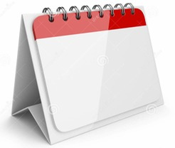 blank-paper-calendar-d-icon-white-background-33475917